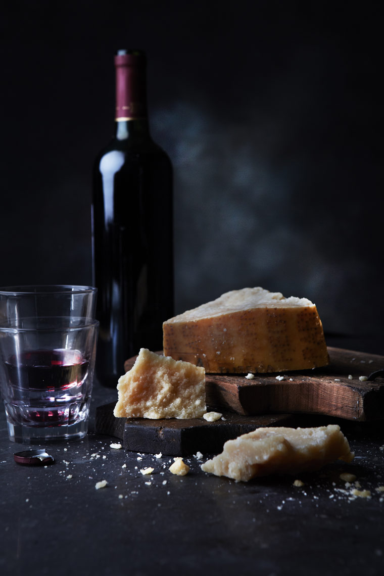 10_wine-cheese_0433_bluer