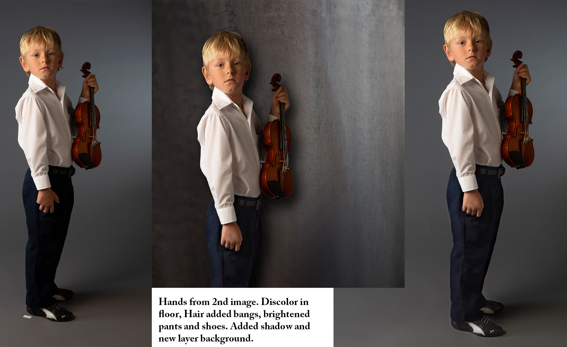 Boy-with-Violin-Before--AfterWEB