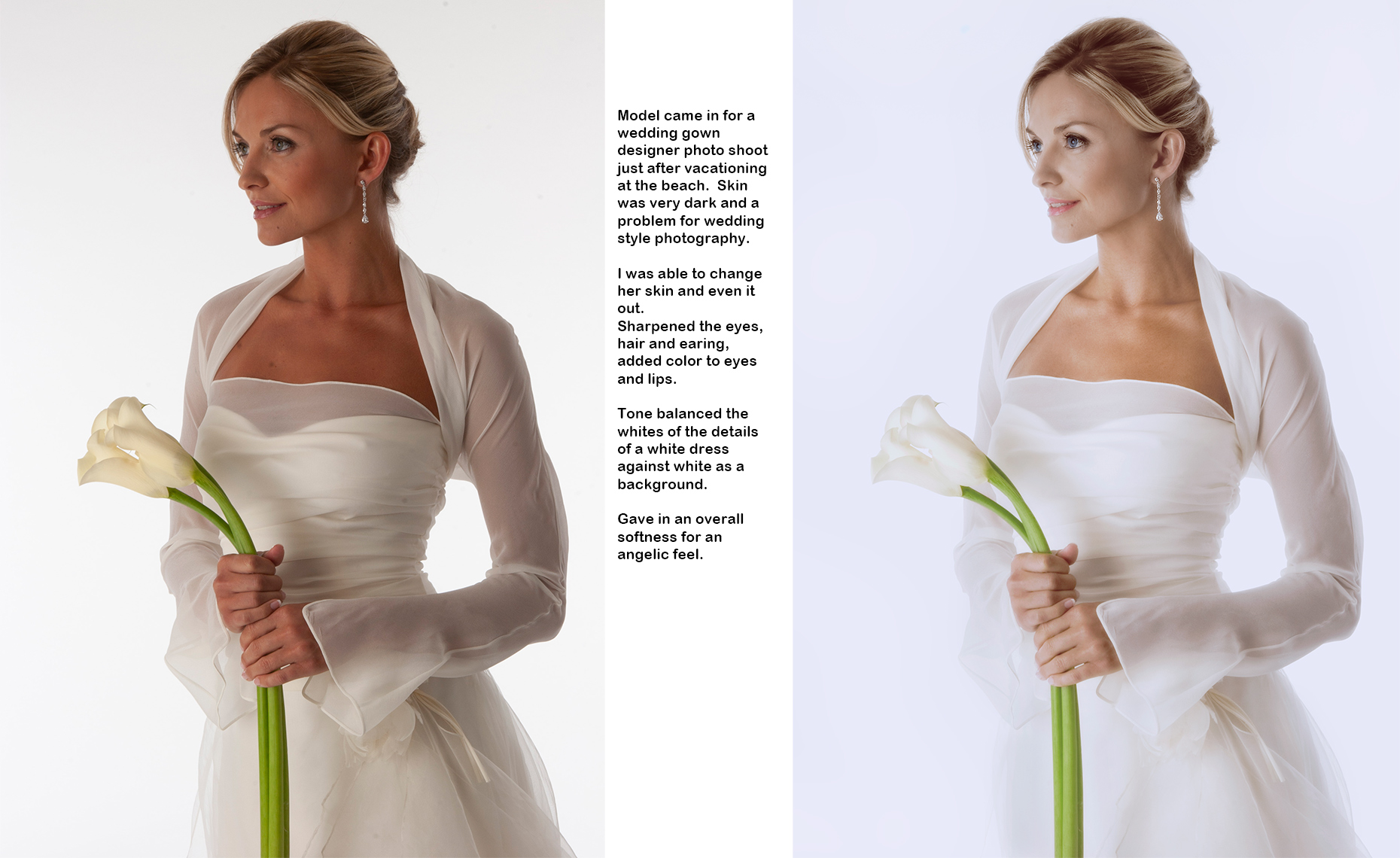 Bridal-before-and-after