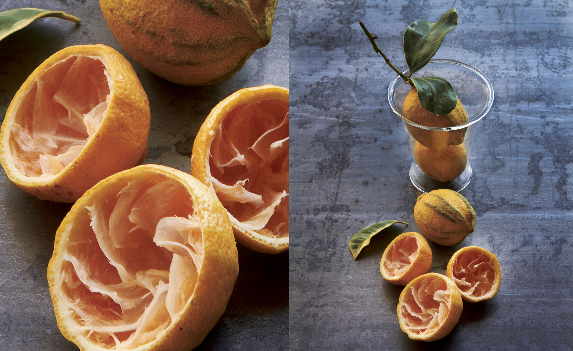 san francisco food  photographer, New York , Pink Lemons