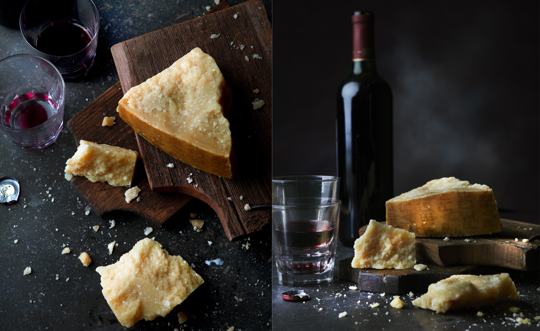 san francisco food  photographer, New York, wine, cheese
