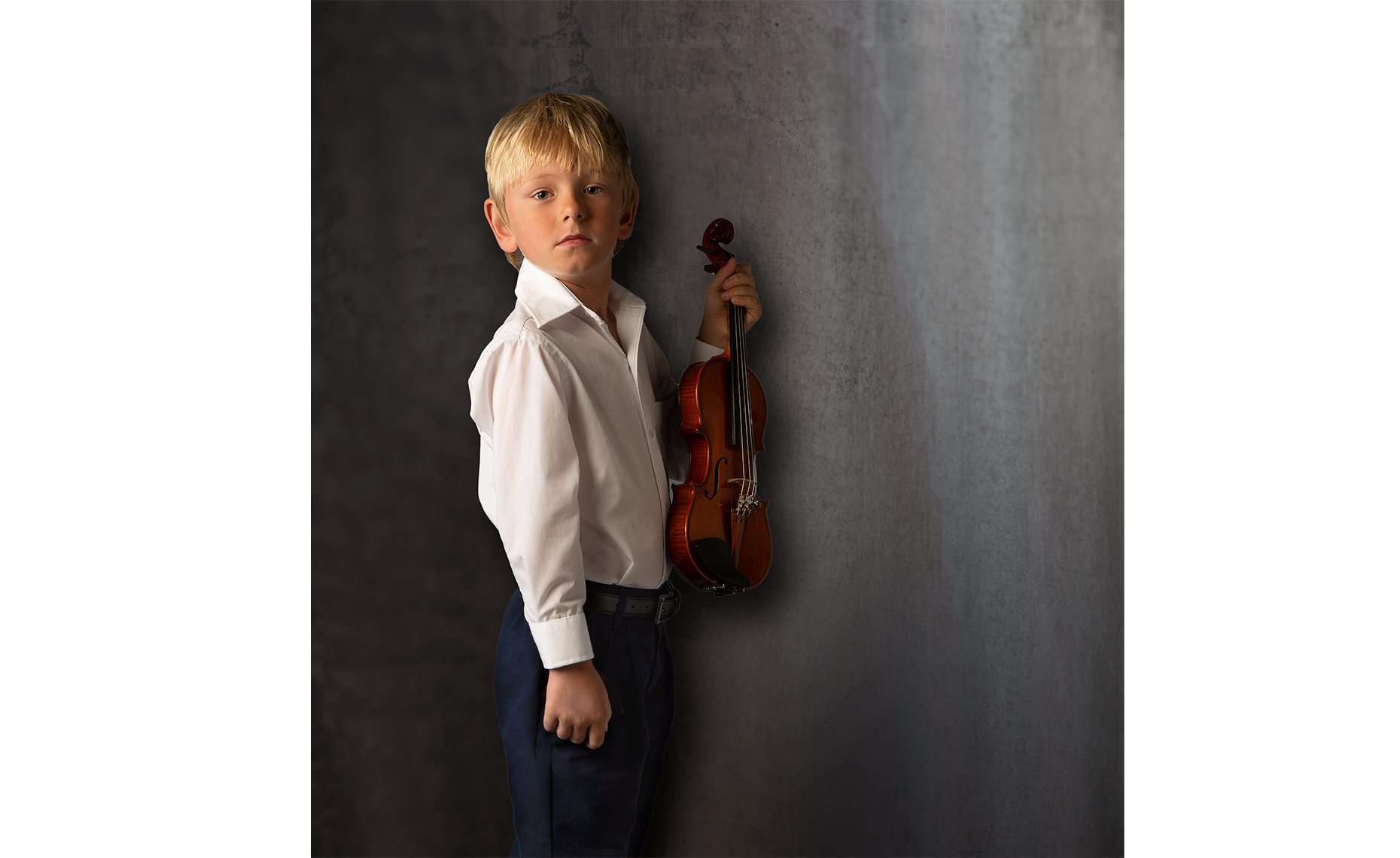 boy-violin-WEB